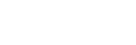 Frasier's Plumbing, Heating, & Cooling